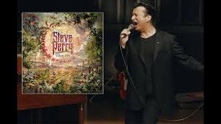 """Steve Perry """"Teases"""" Again With """"I Need You"""""""
