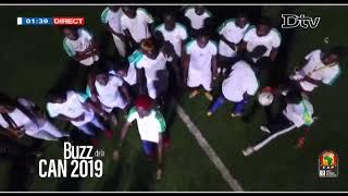 BUZZ DE LA CANE DU 18 07 2019