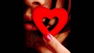 RAY CHARLES & VAN MORRISON - crazy love
