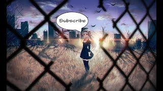 Nightcore - There For You (Cover by J.Fla)