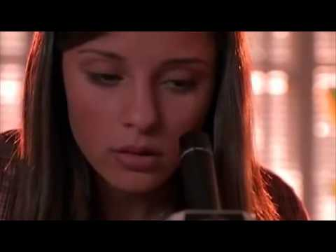 Roswell Season 1 Episode 1 (Pilot) Part 1
