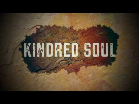 Kindred Soul - A Poem to the music of Fall
