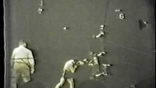 Jake LaMotta W 10 Tommy Bell III