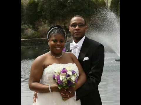 Black Weddings YouTube