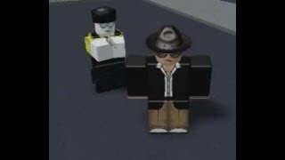 Explaining my ban and NHC Memories | New Haven County ROBLOX