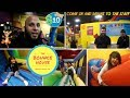 Unlimited Play for $10 @ Bounce House Sterling Heights, Michigan