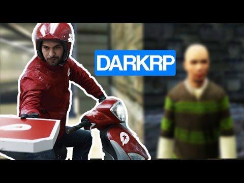 Far cry 4 pisode 4 coop avec le bled 39 art funnydog tv for Porte hq rust