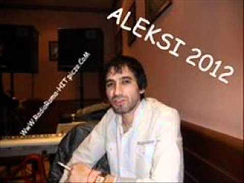 06 Aleksi 2012
