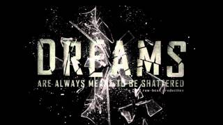 Dume Ventura - Shattered Dreams Remix´12