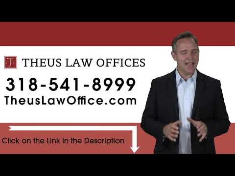 Asset Protection Attorney Alexandria
