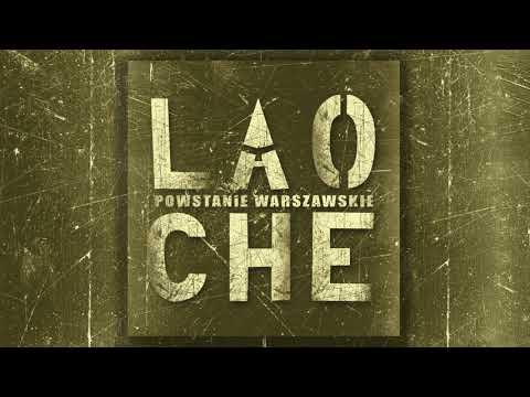 Lao Che -