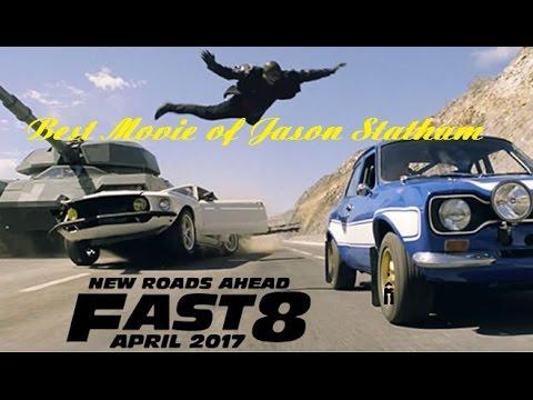 Best movie of Colin Firth - Stars Jason Statham, Fast 8 FuII movie, Nathalie Emmanuel - Car 2016.