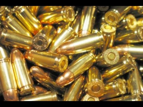 BULLETS AND AMMO - TALES OF THE GUN - DOCUMENTARY 2016 DISCOVERY CHANNEL