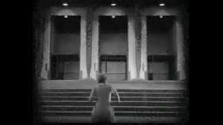 La Marseillaise dans Metropolis (Gottfried Huppertz / Fritz Lang)