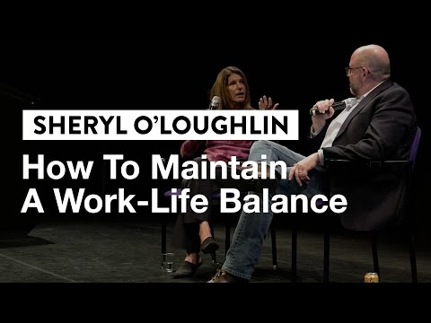An Entrepreneur's Guide to Fulfillment: How to Maintain Work-Life Balance