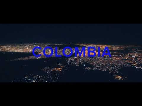 The Rolling Stones - Olé Olé Olé: A Trip Across Latin America (Official Trailer)