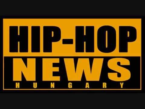 Legjobb magyar rap zenék Válogatás mix | Újratöltve 2015 március | letöltés