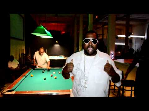 "Ham & Cheese ""The Official Video"""