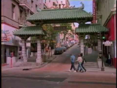 Full House  Season 1 Unaired Pilot  & Closing Credits