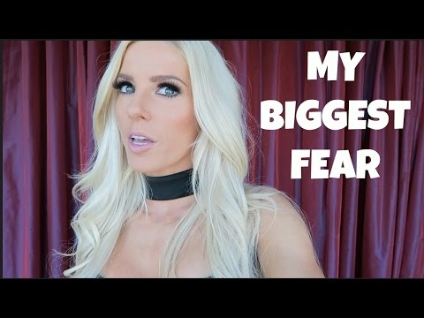 My BIGGEST fear | Couple Advice | Youtubers Retreat