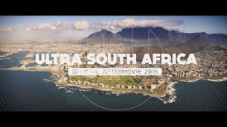 RELIVE ULTRA SOUTH AFRICA 2015 - Official 4K Aftermovie thumbnail