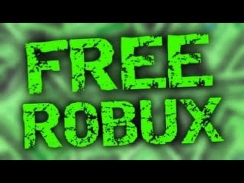 robux roblox giveaway tix rubux 5k devices glitch