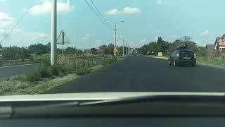 видео Днепр и Днепропетровская область