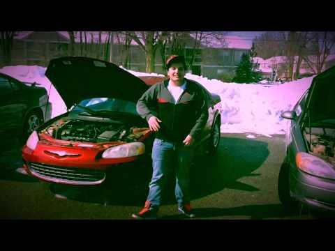 Budget Rent Car