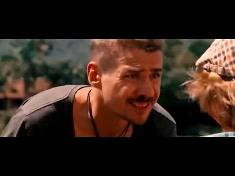 РЖАЧНАЯ КОМЕДИЯ ДО СЛЁЗ ПОТЕРПЕВШИЕ НОВЫЕ КОМЕДИИ РУССКИЕ фильмы 2019 2020 СМОТРЕТЬ ОНЛАЙН 720 - Ruslar.Biz