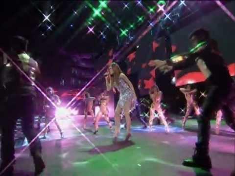 Toni Gonzaga's 'KAHIT NA' Live Performance at Himig Handog!