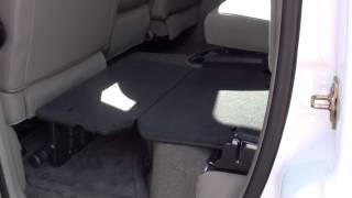 2007 Dodge Ram Quadcab 2500 Cummins For Sale