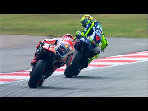 MotoGP™ Rewind: A Recap Of The #MalaysianGP