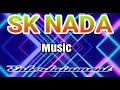 SK NADA - Qasidah Miskin Papa Versi Remix