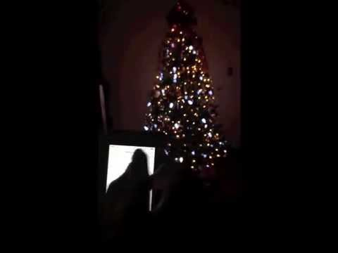 Airgoo® Smart Christmas Music Light