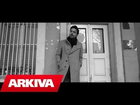 Astrit Mulaj - Ah dashni e vjeter (Official Video HD)