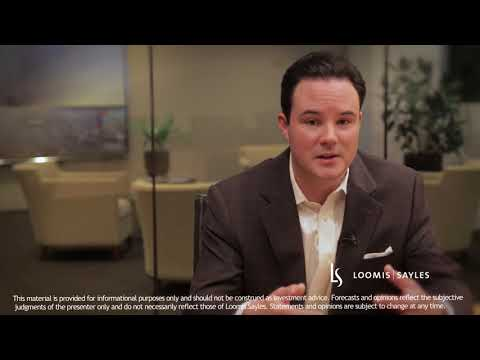 Perspectives: Fed Funds Futures vs. Wall Street - 60 Seconds with Craig Burelle