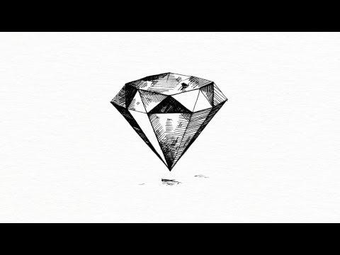 Mademoiselle Chanel et le diamant - Inside CHANEL
