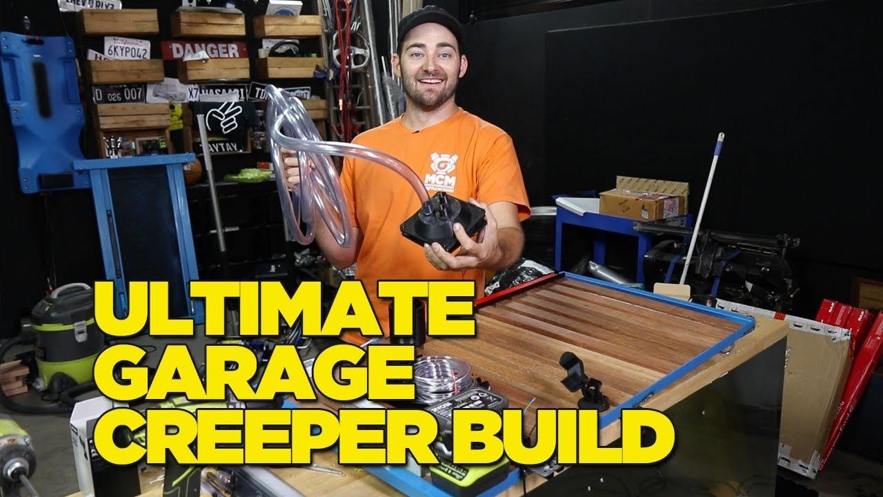 the-world-s-ultimate-garage-creeper-super-internet-build-5000