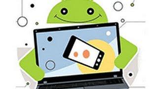 видео Как синхронизировать Android с компьютером: программа для синхронизации телефона с ПК через USB
