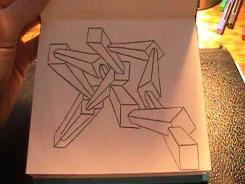 Download my blackbook / sketch book