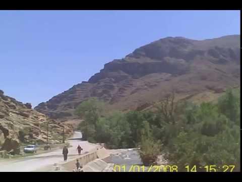 SUNP0123.AVI by www.guide-moto-maroc.com