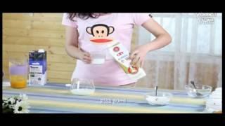 bear bql a08a1 ice cream maker