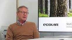 Business Nokia: Ecolan Oy, 2018
