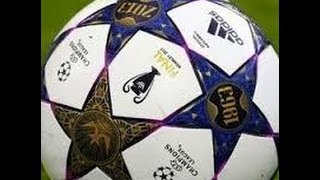 супер Финты в футболе / Super Tricks in football(видео в 3D!!!!!!!!!!!!, 2013-09-02T12:11:42.000Z)