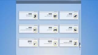 الكهرباء المصرية تعلن خطوات تركيب العدادات الكودية للمخالفين (فيديو جرافيك)