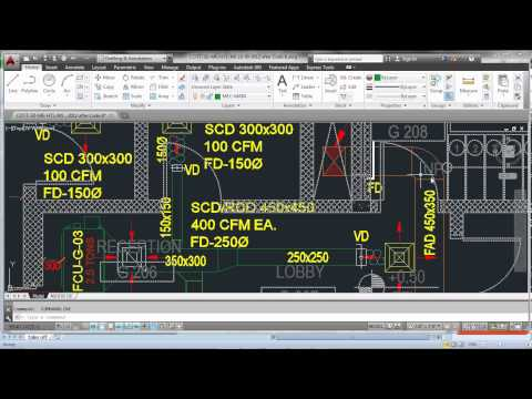 HVAC Load Calculations - YouTube