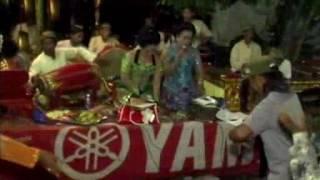 Uyon uyon Gayeng Bersama Karawitan Argo Laras kepel Kare Madiun Mp3