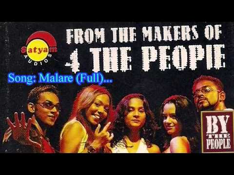 Malare (Full) -  By The People