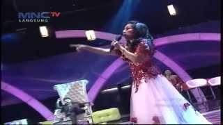 "Rita Sugiarto "" Dua Kursi "" DMD Show Spesial Ramadan (17/6)"