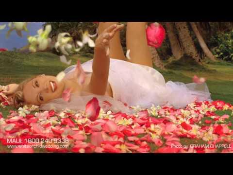 WOW wedding planning agency Hawaiian Islands